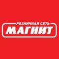 Розничная сеть МАГНИТ